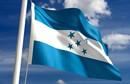 Pam Trading Honduras