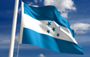 istockphoto 1897462-honduras-flag-with-clipping-path